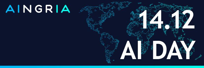 FscoreLab принял участие в AI Day 2017