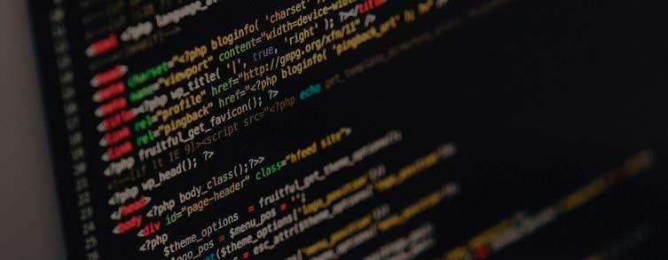 Построение отдела рисков (анализа данных) с нуля