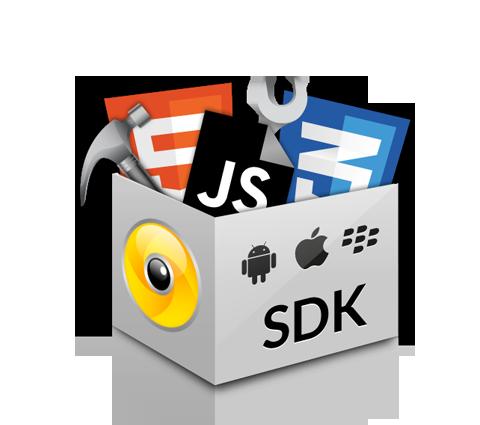 FscoreLab представил проприентарный SDK для кредитного скоринга