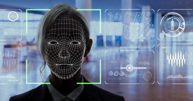 Включение биометрических данных в скоринг
