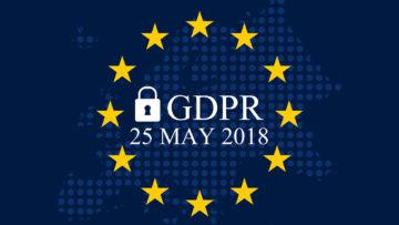 FscoreLab внедрил требования GDPR
